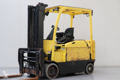 Hyster E5.5XN Forklift used