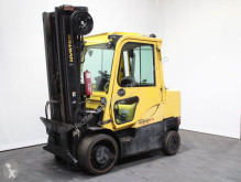 Hyster S 7.0 FT LPG stivuitor pe gaz second-hand