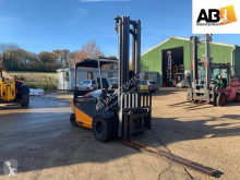 Still R60-25 R60-40 used electric forklift