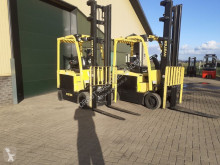 Electrostivuitor Hyster E3.2XN