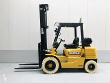 Løftetruck Caterpillar GP30 brugt