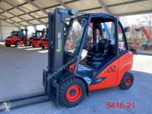 Linde H 35 D 02 EVO Forklift used