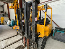 Hyster H2.50XM chariot à gaz occasion