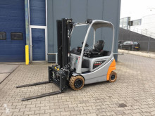 Still electric forklift RX 20-20