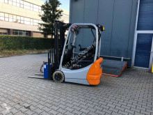 Still electric forklift RX50-16