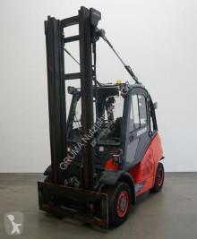 Vysokozdvižný vozík Linde H40 dieselový vysokozdvižný vozík ojazdený