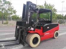 Hangcha J4W100 chariot électrique neuf