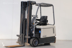Crown SC4240-1.8H Forklift used