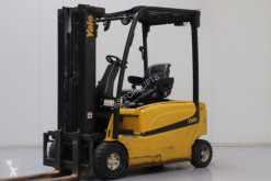 Yale ERP16VF Forklift used