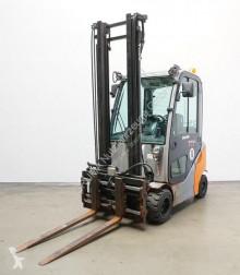 Still diesel forklift RX 70