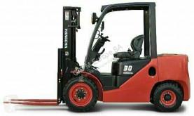 Empilhador elevador Hangcha XF30 empilhador diesel novo