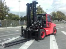 Hangcha XF120D chariot diesel neuf