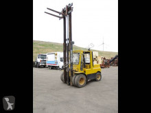 Hyster H80C chariot diesel occasion