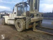 Naftový vozík Kalmar DCD 420-12 ** BJ.2002 *10800H**