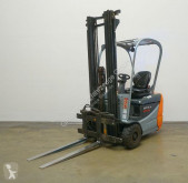 Still electric forklift RX 50-16