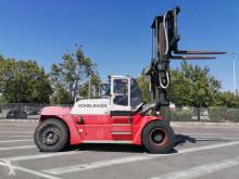 Konecranes SMV22-1200B gebrauchter Dieselstapler