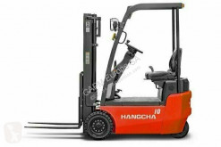 Електрокар Hangcha X3W10