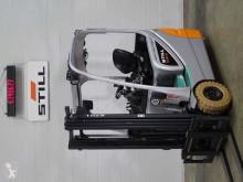 Chariot élévateur Still RX 20-15 occasion