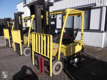 Hyster electric forklift J1.6XN