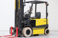 Euroyen FB25 Forklift used