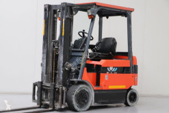 Toyota 7FBMF25 Forklift used