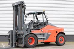 Løftetruck Linde HT160DS brugt