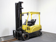 Hyster electric forklift J 3.0 XN