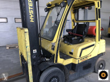 Hyster gas forklift H2.0FT