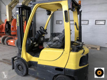 Hyster H2.0FTS chariot à gaz occasion