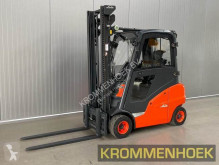 Linde H 20 D chariot diesel occasion