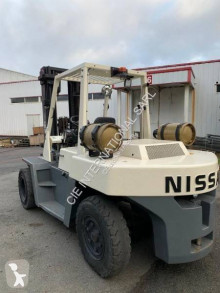 Nissan BF05A700 chariot essence occasion