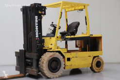 Montini 5000.A.CE Forklift used