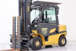 Yale Forklift GDP40VX6