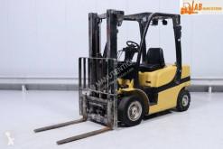 Chariot diesel Yale GDP050VXNXRF