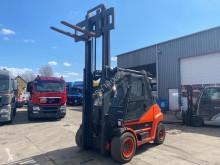 Chariot diesel Linde H70D