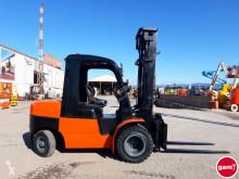 Heli Forklift HELLI CPCD50W