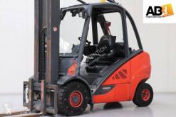 Chariot diesel Linde H30D-02