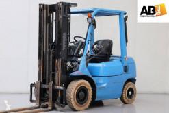 Chariot diesel Toyota 02-7FDF-25