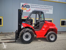 Chariot diesel Manitou M30-2