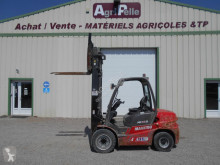 Manitou Mi35D chariot diesel occasion