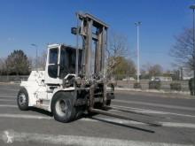 Chariot diesel SMV SL12-600A