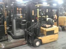 Yale ERP16 ATF wózek elektryczny używany