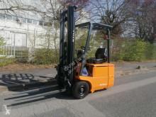 Still R50/15 el-truck brugt