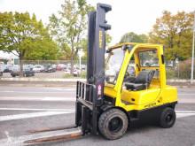 Dieseltruck Hyster H3.0FT