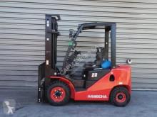 Naftový vozík Hangcha XF20