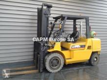 Gastruck Caterpillar GP45K