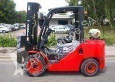 Hangcha XF35 carretilla de gas nueva