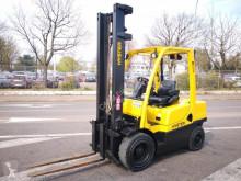 Dieseltruck Hyster H3.00FT
