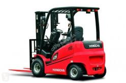 Hangcha A4W25 wózek elektryczny nowy