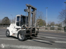 SMV SL12-600A naftový vozík použitý